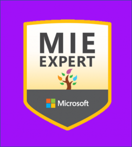 MIEExperts